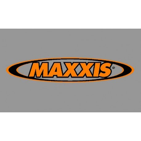 Tappeto Maxxis 150 x 90