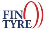 Fintyre Merchandising